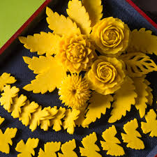 best carving service in coimbatore