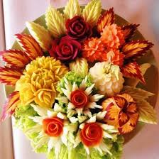 best carving service in tiruchy