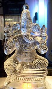 ice carving tool dealers in chennai
