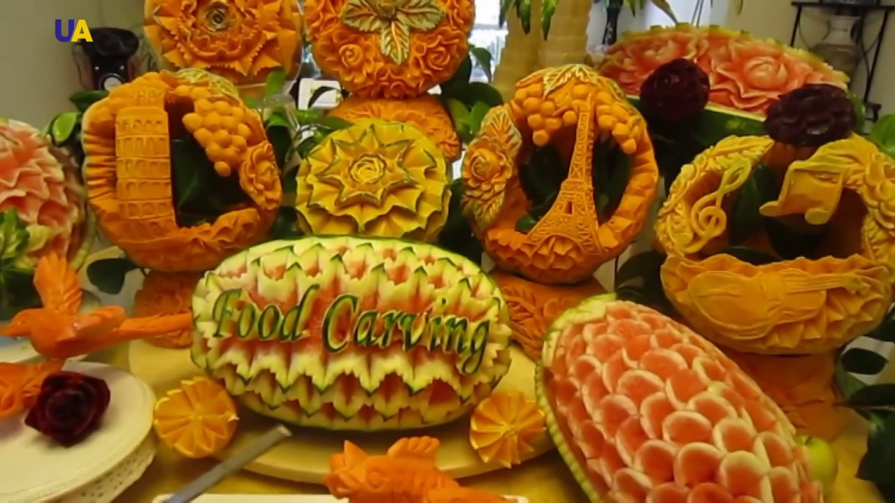 best carving service in pondicherry