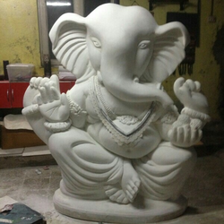 thermocol carving service in chennai